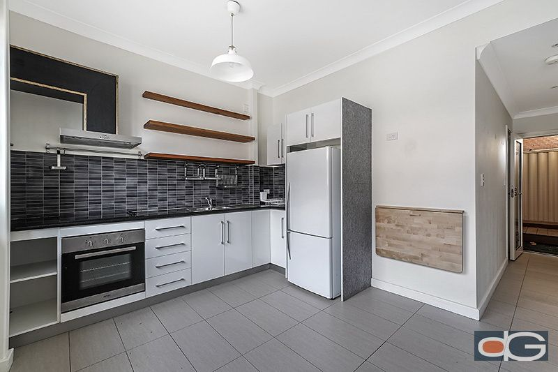 7/91 Hampton Road, Fremantle