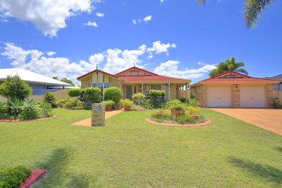 78 Fairway Drive, Bargara