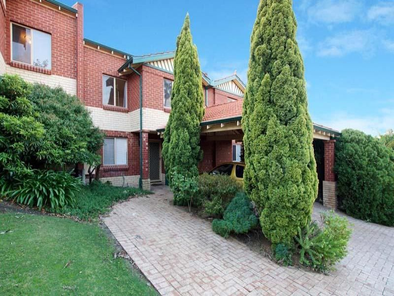 4/64 First  Avenue Mount Lawley 6050