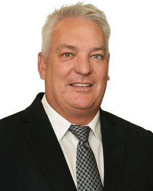 Adrian Triplett
