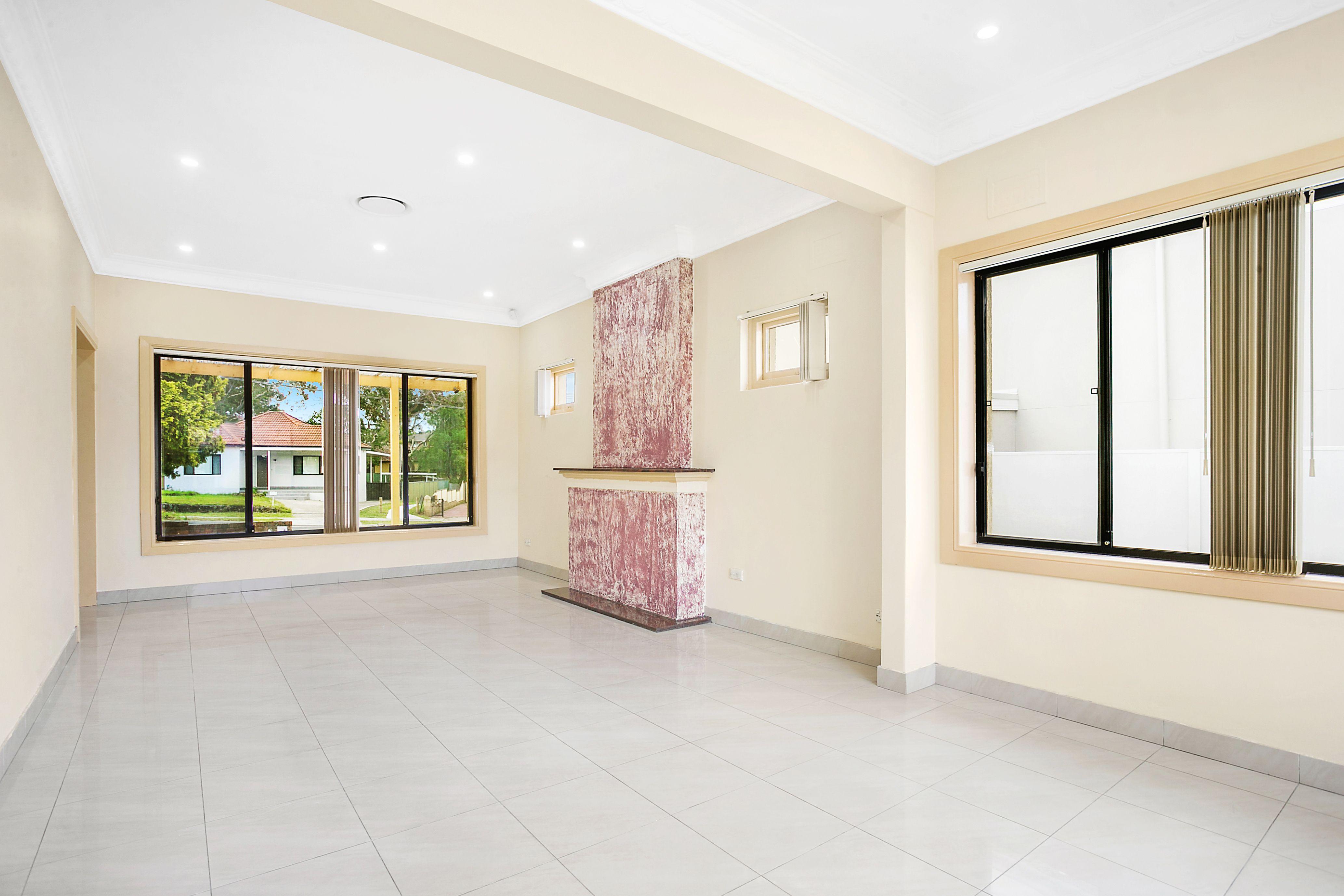 120 Wattle Street, Punchbowl NSW 2196