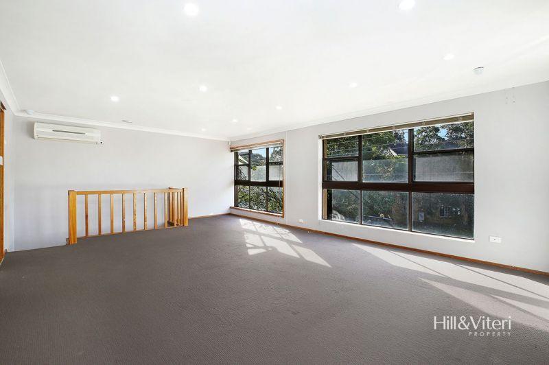 8 Adelong Street, Sutherland NSW 2232