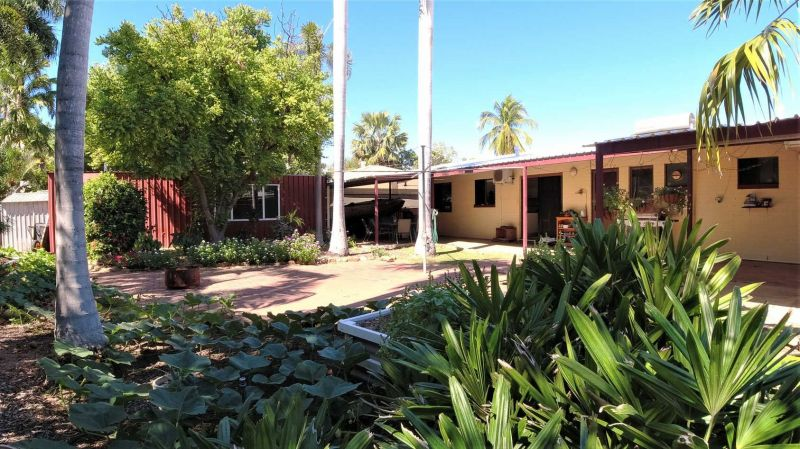 For Sale By Owner: 7 Wilga Place, Kununurra, WA 6743