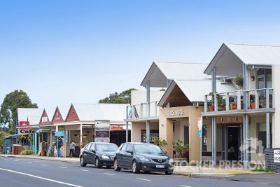 2/62 Bussell Highway, Cowaramup