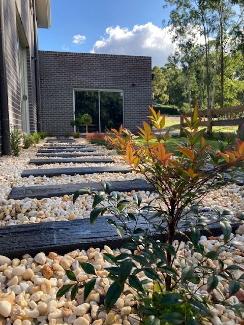For Sale By Owner: Bolwarra Heights, NSW 2320