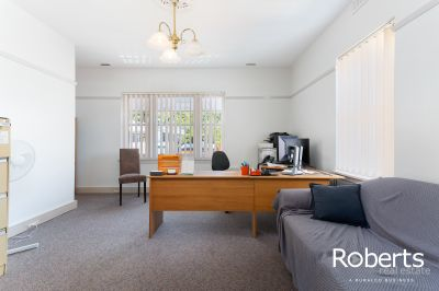 1/14-16 Elizabeth Street, Launceston