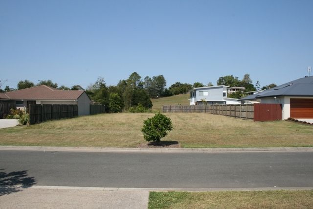 9 Burrell Avenue, Eumundi QLD 4562