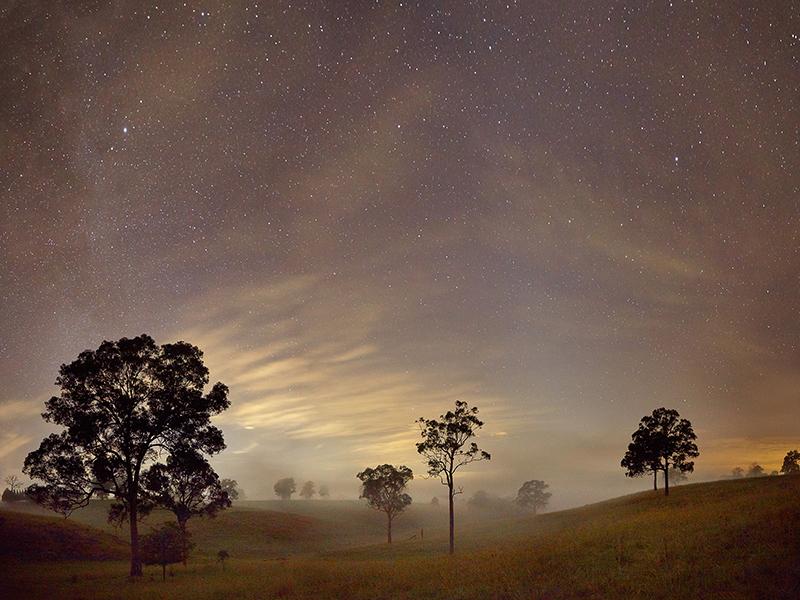 Land for sale TAHMOOR NSW 2573 | myland.com.au