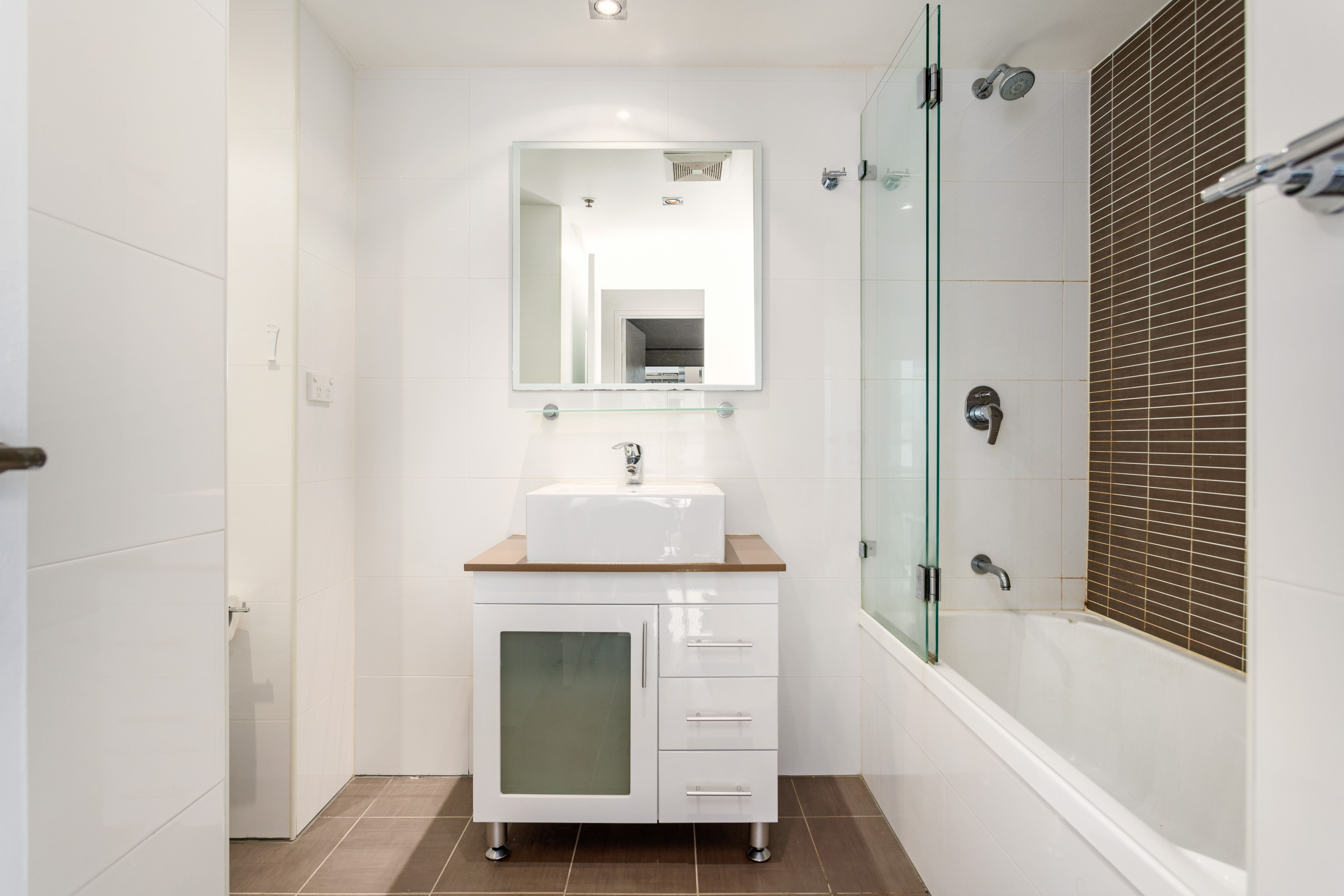 604c/1-17 Elsie Street, Burwood NSW 2134