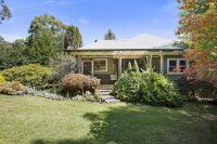 442 Myles Road Murrindindi, Vic