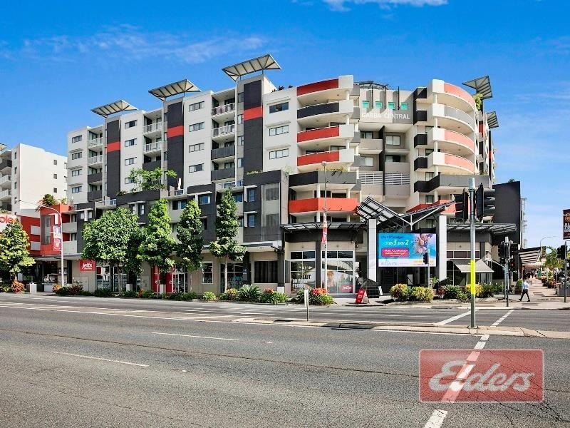 Suite/803 Stanley Street, Woolloongabba