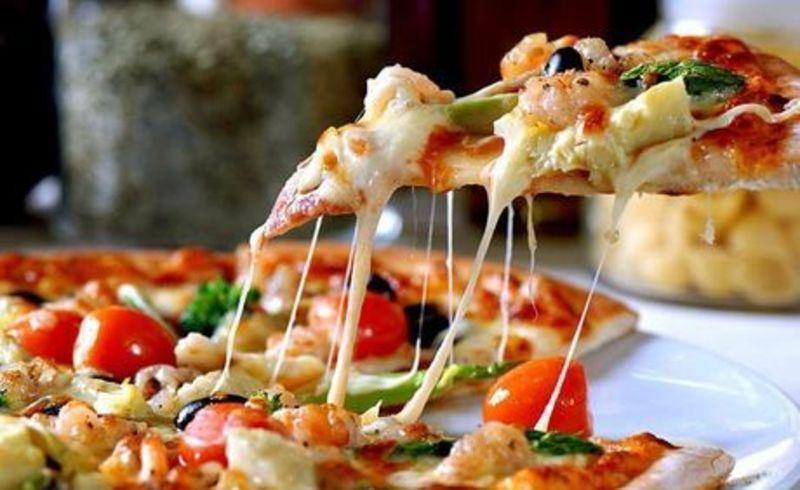 Pizza Takeaway Store Rosewood - $199k Plus Sav
