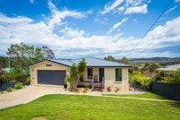 7 King Street South Pambula, Nsw