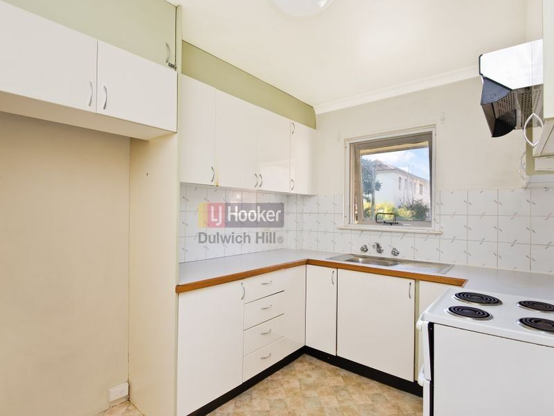 7/379 New Canterbury Road, Dulwich Hill