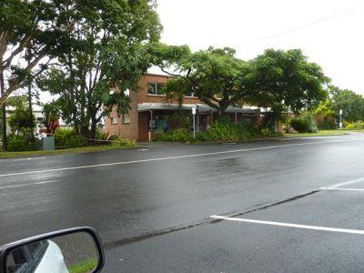 COOROY, QLD 4563