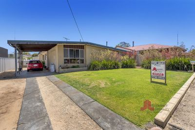 Great start to the property market in East Bunbury