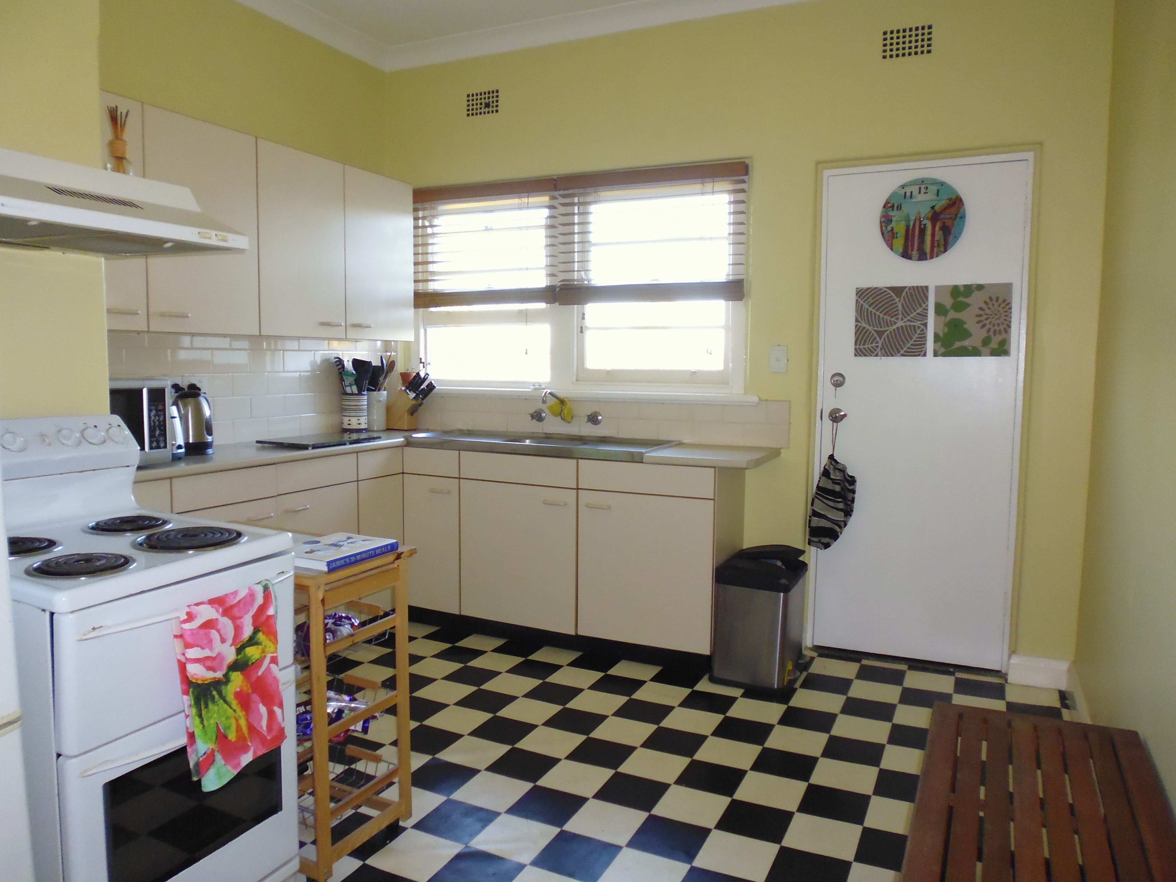 Level 2/4/26 Brooks Street, Cooks Hill