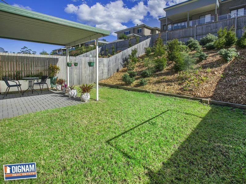 13 Flame Tree Circuit, Woonona NSW
