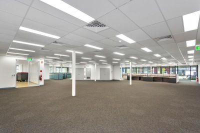 65 Fennell Street, Port Melbourne