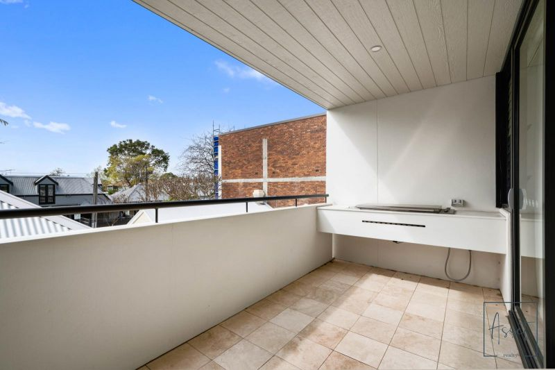 102/13 Eden Street, North Sydney