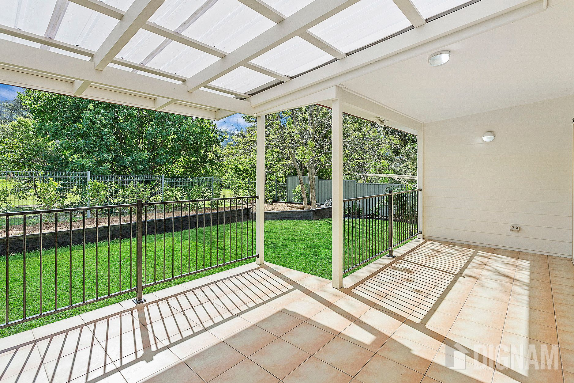 18 Gwyther Avenue, Bulli NSW