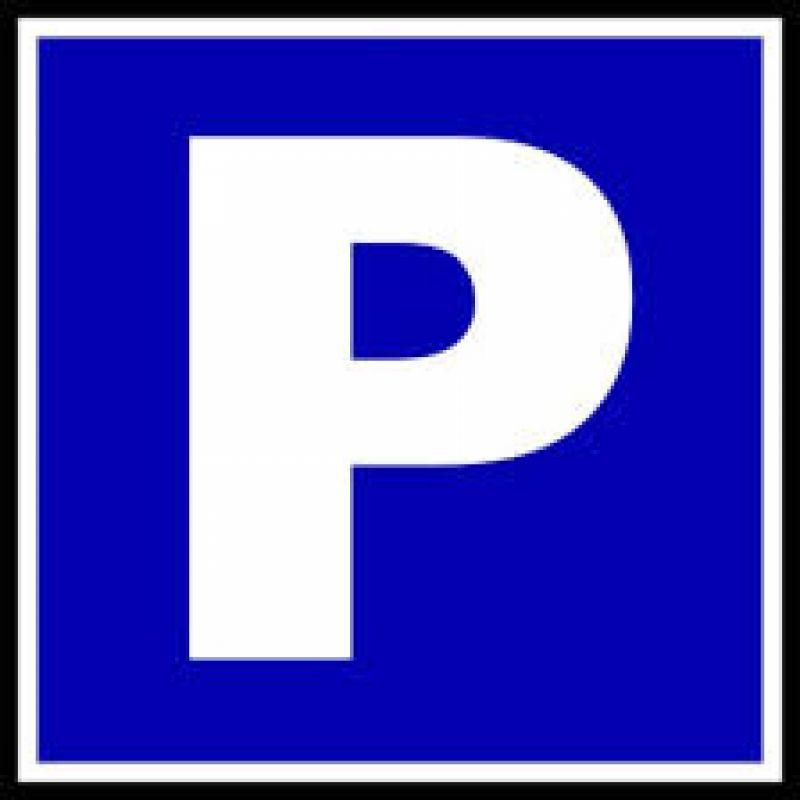 Secure Car Space