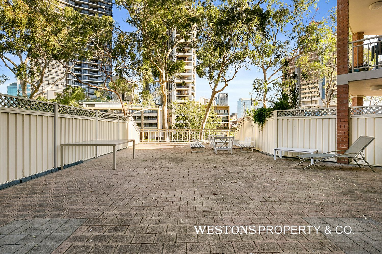 6/346 Church Street, Parramatta NSW 2150