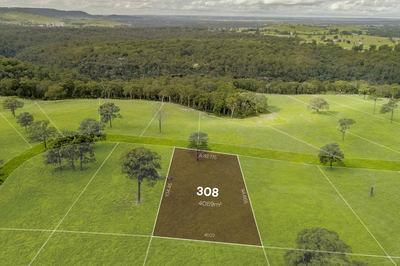 Tahmoor, Lot 308 Proposed Road | The Acres