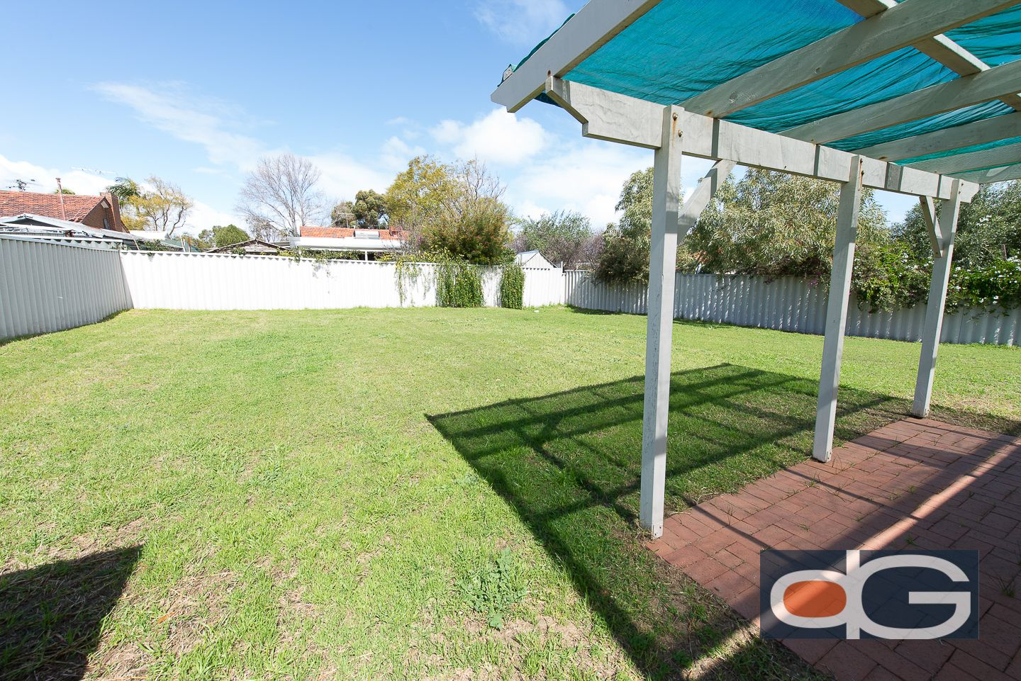 3 Treeby Street, Coolbellup