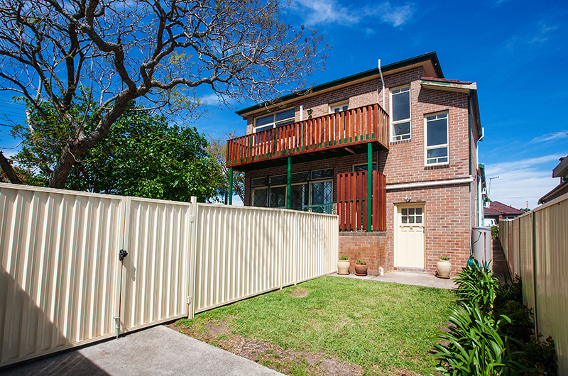 1/90 Bexley Road, Earlwood