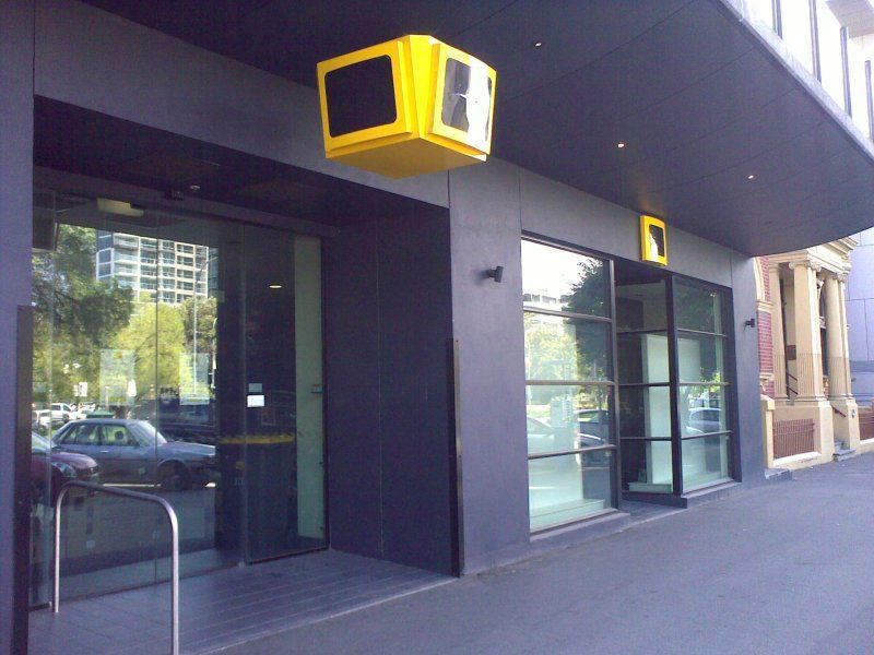 Exciting Retail Tenancy Now Available in Popular Hindmarsh Square