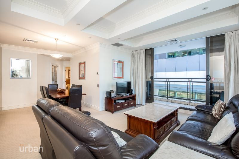 307/201 Edward Street Brisbane City 4000