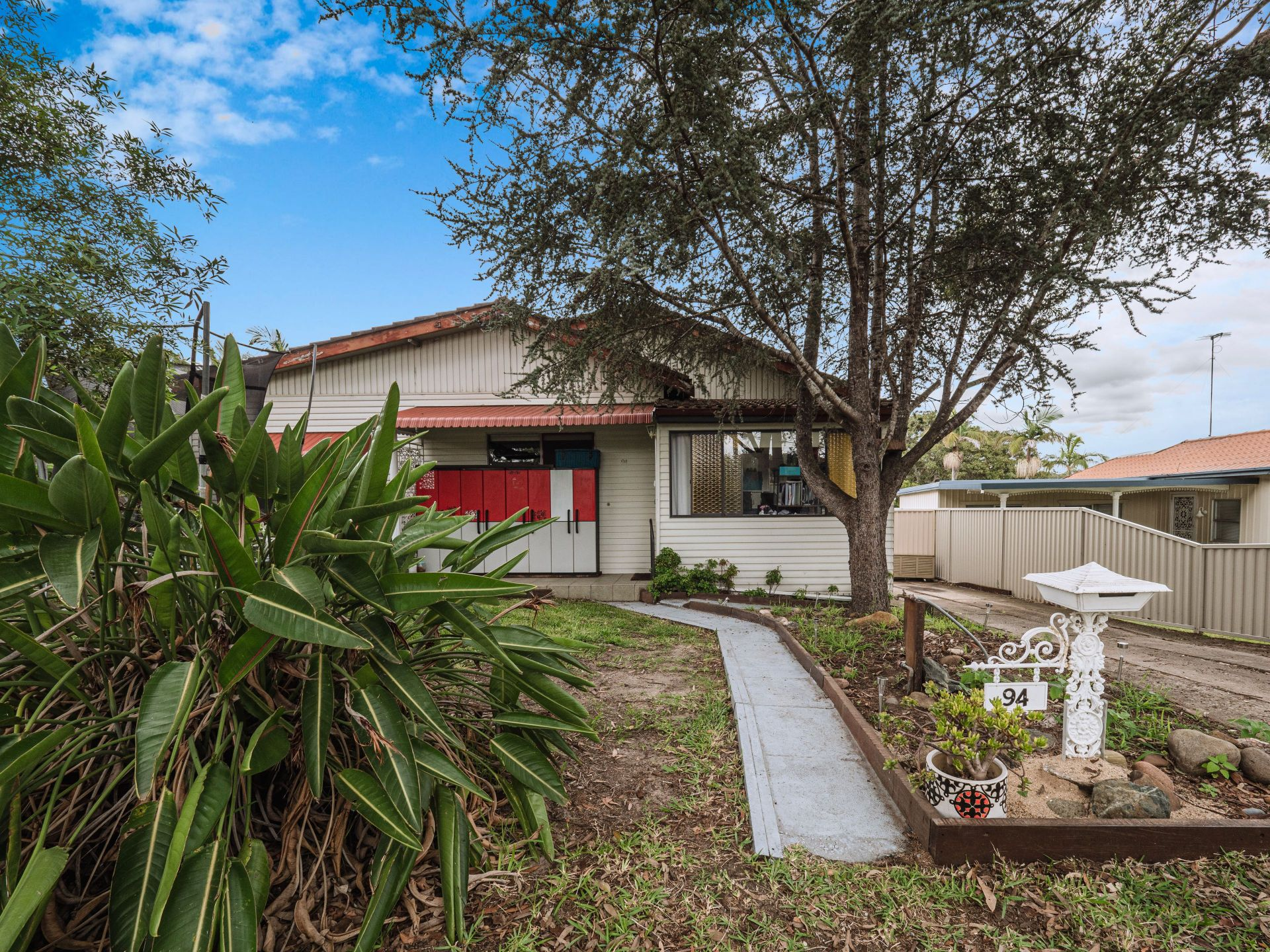 94 Oyster Bay Road, Oyster Bay NSW 2225