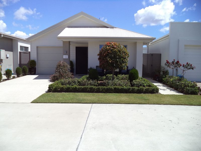 For Sale By Owner: 13/34 Ardrossan Road, Caboolture, QLD 4510