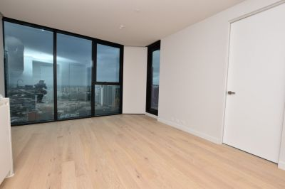 Lighthouse: Stunning BRAND NEW One Bedroom Apartment in the Perfect Inner City Location!