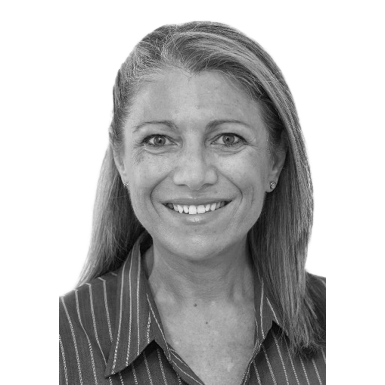 Kay Valkenburg Real Estate Agent