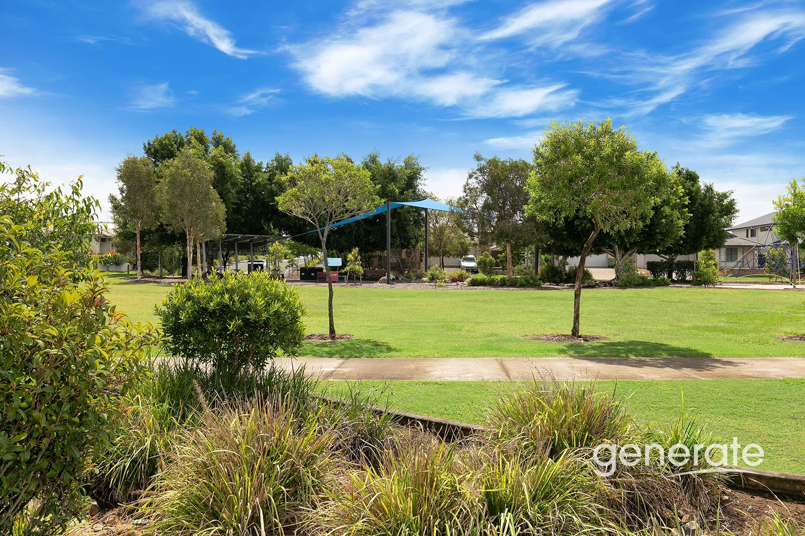 31 Merion Crescent, North Lakes QLD 4509