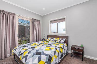 13a Warwick Street, Hobart
