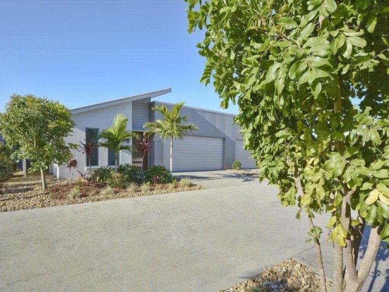 3/21 Minker Road, Caloundra West, QLD