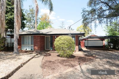 OWNERS ARE RELOCATING - BRING OFFERS!