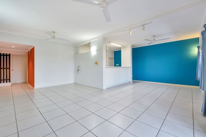 For Sale By Owner: 3/18 Harry Chan Avenue, Darwin, NT 0800