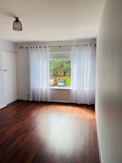For Rent By Owner:: Perth, WA 6000