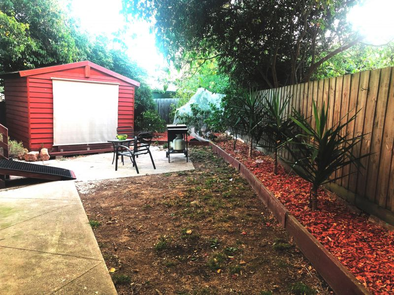 For Sale By Owner: 4 Pine Road, Bayswater, VIC 3153