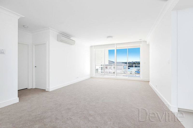 508/3 Palm Avenue, Breakfast Point