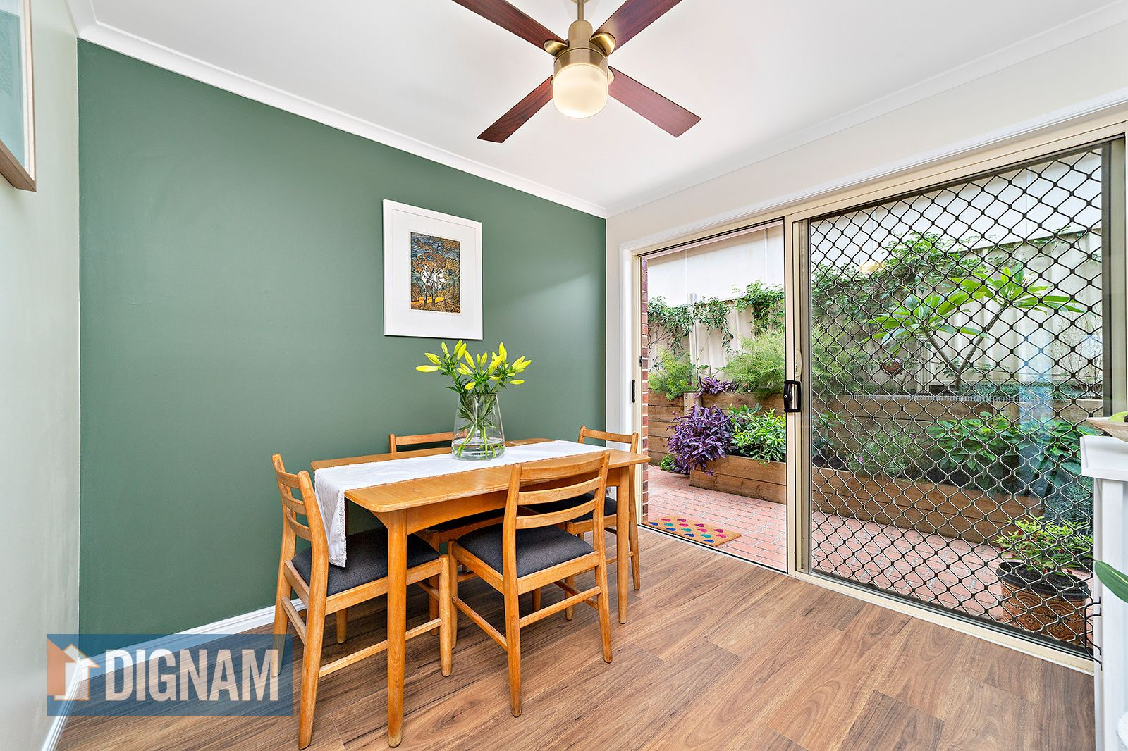 3/3 Bon Accord Street, Corrimal NSW