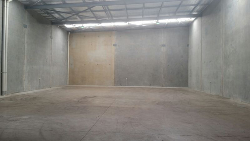 OFFICE / WAREHOUSE – FANTASTIC EXPOSURE FRONTAGE & SIGNAGE TO FURNISS ROAD