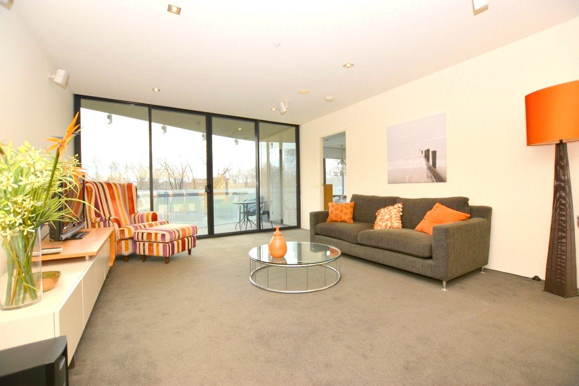 Yve: Fully Furnished Luxury Corporate Apartment!