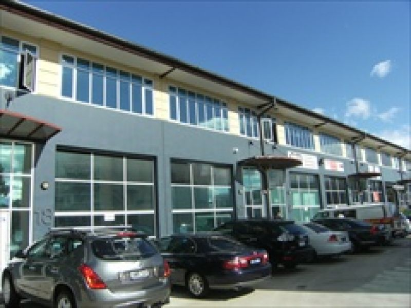 NORTH RYDE - Unit 21, 1 Talavera Road - FOR SALE/FOR LEASE