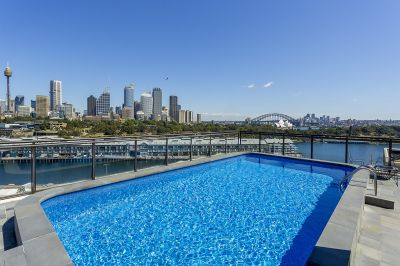 38/40 Victoria Street, Potts Point