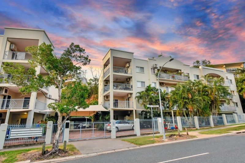 For Sale By Owner: 21/11 Chong Wee Avenue, Woolner, NT 0820